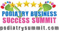 Podiatry Business Success